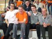 kraxlstadlmeisterschaft2013_05