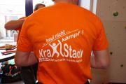 kraxlstadlmeisterschaft2013_13