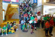 2015stadtmeisterschaft04