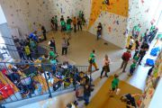 2015stadtmeisterschaft12