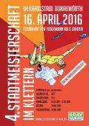 2016stadtmeisterschaft000